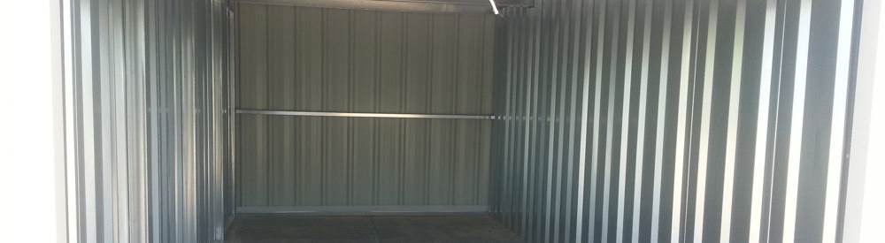 NSS-Website-Self-Storage-Image-2-of-2
